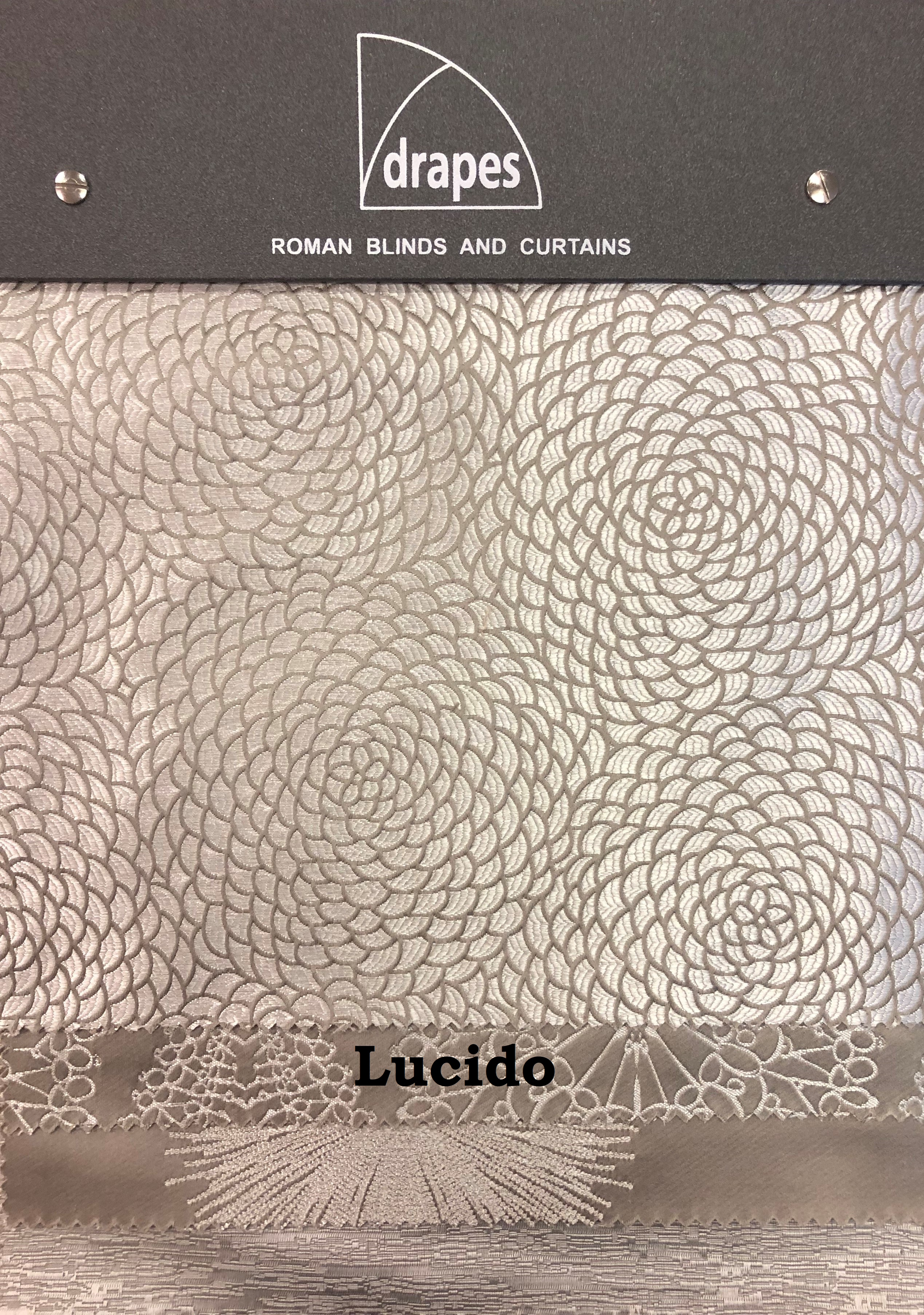 Lucido Book